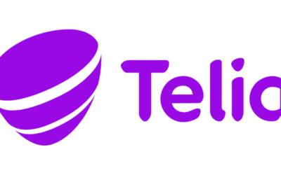 Ny nett- og TV-avtale